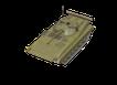 ussr R09_BMP-2