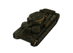 ussr R118_T28_F30_Hero