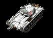 ussr R128_KV4_Kreslavskiy_Hero