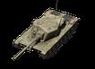 ussr R131_Tank_Gavalov