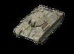 ussr R154_T_34E_1943
