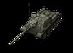 ussr R17_SU-100