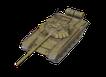 ussr R17_T-72B_obr_1989