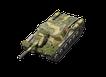 ussr R18_SU-152_Slayer