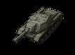 ussr R18_SU-152