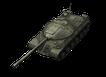 ussr R19_IS-3