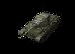 ussr R20_T-44