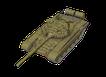 ussr R21_T-72AV