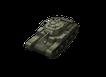 ussr R22_T-46