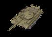 ussr R22_T-62M-1