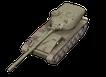 ussr R23_SU-152_Taran