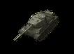ussr R23_T-43