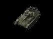 ussr R24_SU-76