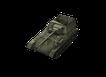 ussr R25_GAZ-74b
