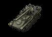 ussr R26_SU-8