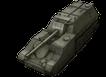 ussr R27_SU-14