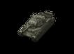 ussr R32_Matilda_II_LL