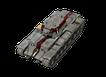 ussr R38_KV-220_CIS