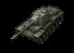 ussr R39_KV-3