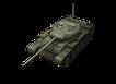 ussr R40_T-54