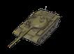 ussr R43_T-62
