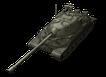 ussr R45_IS-7