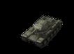ussr R46_KV-13