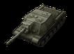 ussr R47_ISU-152