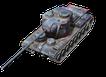 ussr R54_KV-5_LE2019