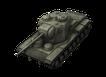 ussr R54_KV-5