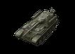 ussr R58_SU-101