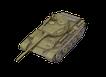 ussr R620_T-44