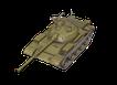 ussr R640_T-54