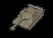 ussr R688_Object268