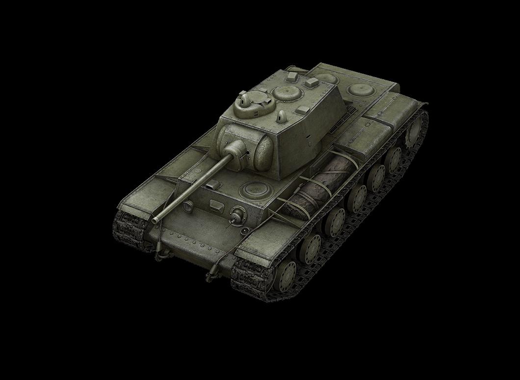 T-150