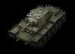 ussr R80_KV1