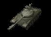 ussr R96_Object_430
