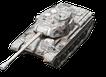 ussr R99_T44_122_Hero