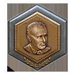 medalabrams3