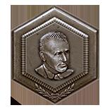 medalabrams4