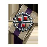 medalantispgfire