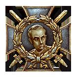 medalcarius2