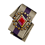medalcoolblood