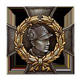 medalknispel3