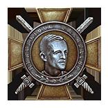 medalleclerc2