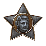medallavrinenko3