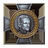 medalleclerc3