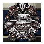 medalpascucci