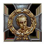 medalcarius3