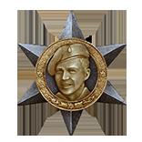 medalkay3